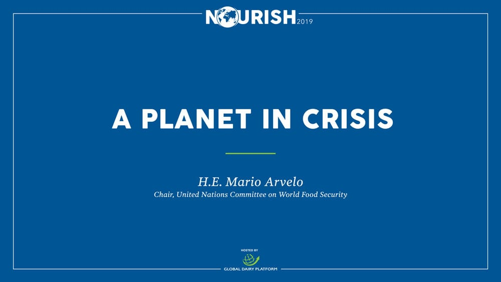 a-planet-in-crisis-1